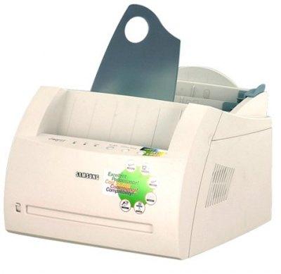 скачать драйвера принтеры samsung ml-1210