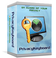 PrivacyKeyboard 10.3.3
