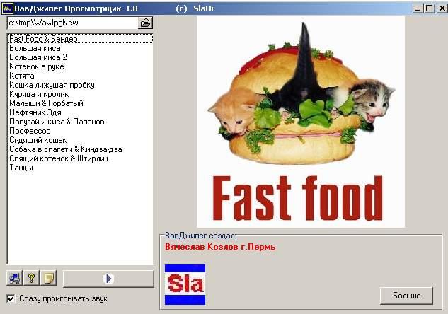Start Flash 3.1