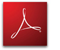 Программа Adobe Reader 9.1 Eng