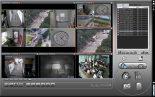 Программа VideoViewer 2.0.2
